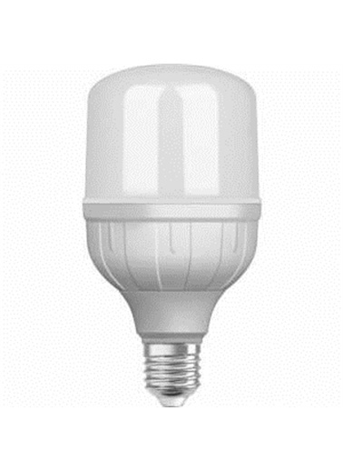 Osram 45 Watt 4300Lm Jumbo E-27 Duy 2700K Sarı Işık Torch Renksiz